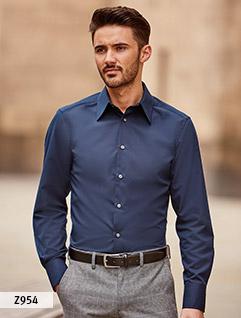 Košile & blůzy (Tencel)