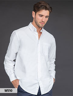 Košile & blůzy (různé)