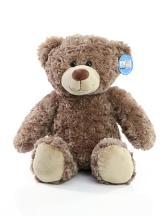 MiniFeet® Bear Bodo