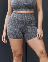 Ladies´ Seamless Shorts
