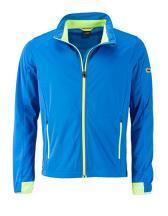 Men´s Sports Softshell Jacket